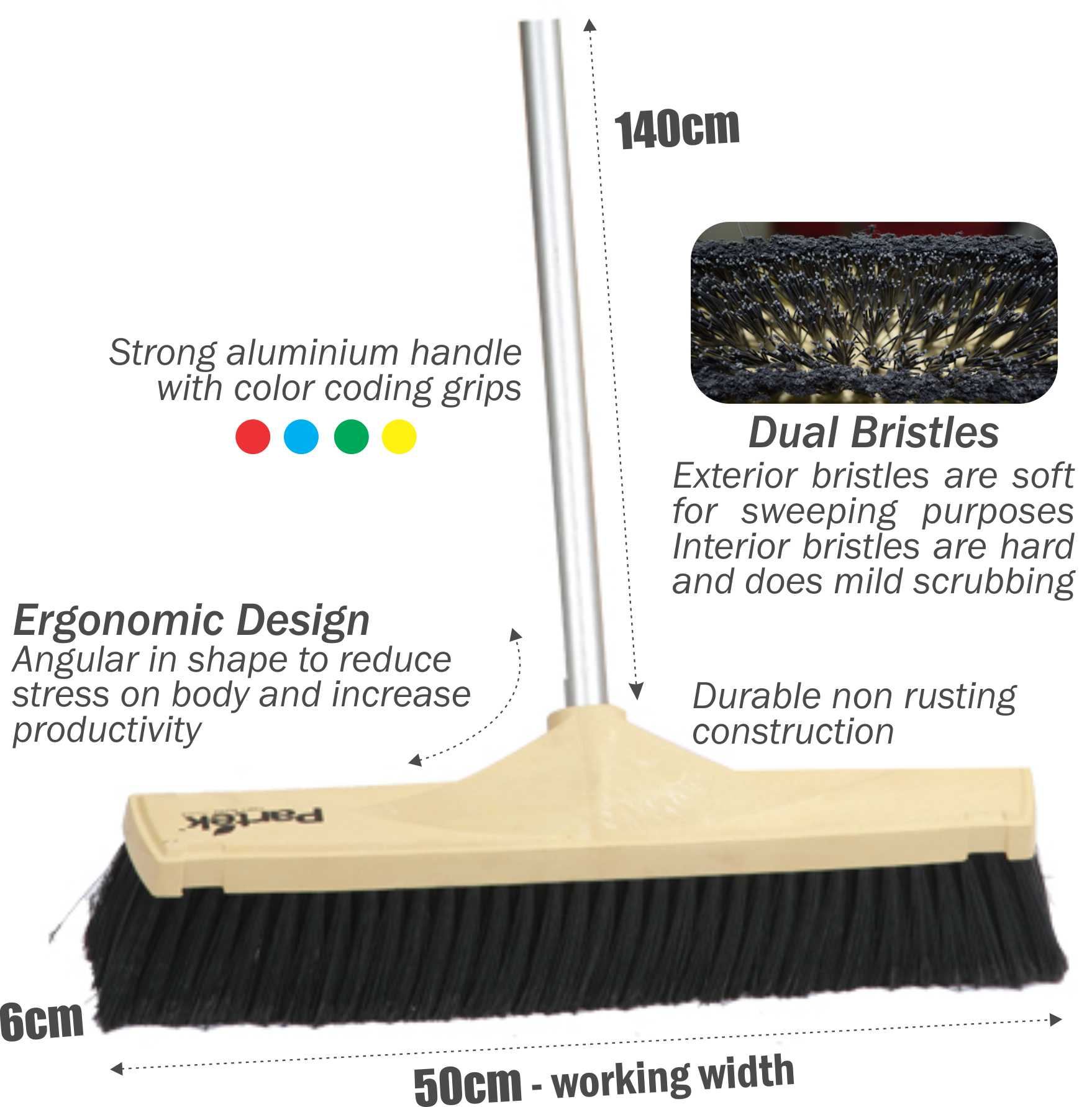 Floor-Sweeping-Brush-info