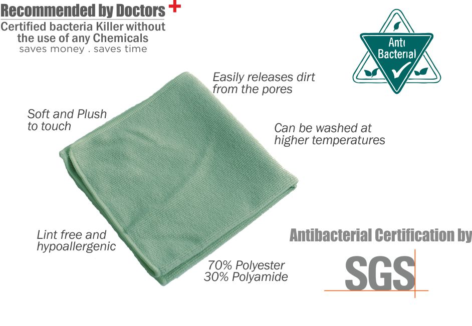 Partek-Hospital-Hand-Cloth-info